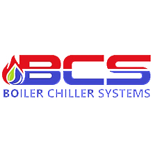 Boiler Chiller Systems Logo